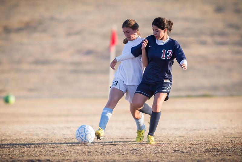 horizon_girls_soccer_43.jpg