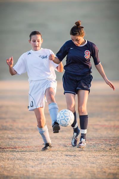 horizon_girls_soccer_89.jpg