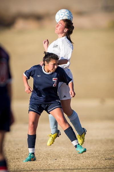 horizon_girls_soccer_104.jpg