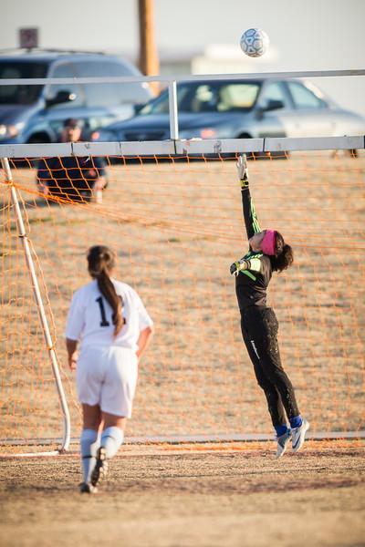 horizon_girls_soccer_29.jpg
