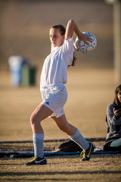 horizon_girls_soccer_150.jpg