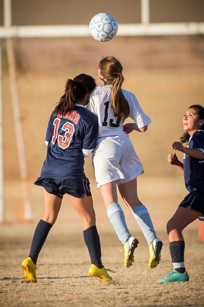 horizon_girls_soccer_171.jpg
