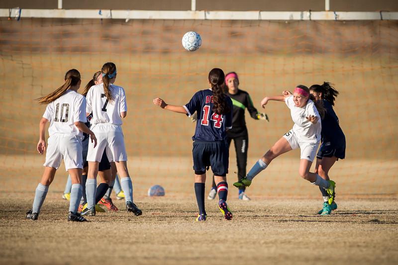 horizon_girls_soccer_138.jpg