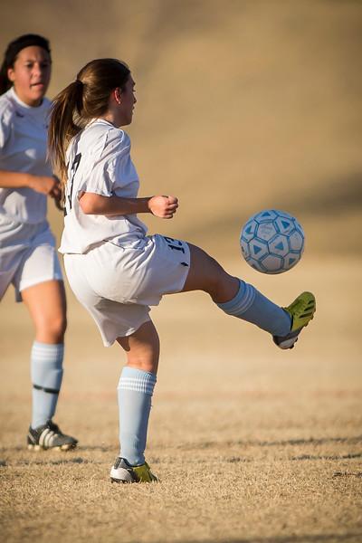 horizon_girls_soccer_168.jpg