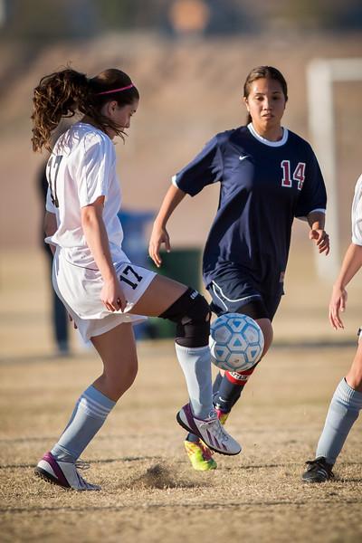 horizon_girls_soccer_126.jpg