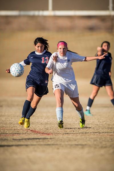horizon_girls_soccer_123.jpg