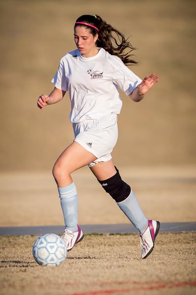 horizon_girls_soccer_31.jpg