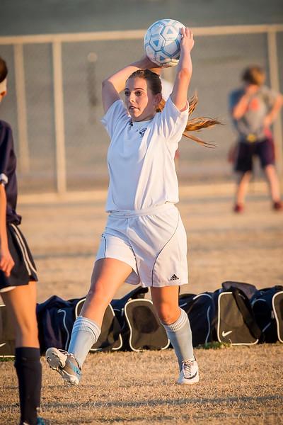 horizon_girls_soccer_84.jpg