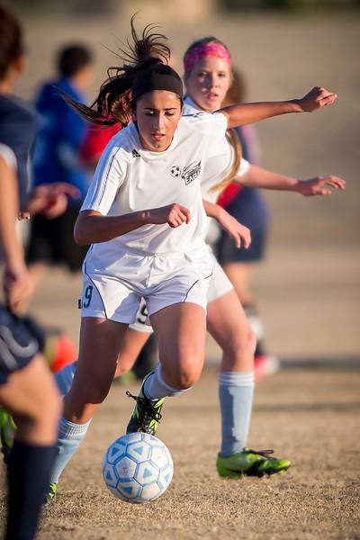 horizon_girls_soccer_42.jpg