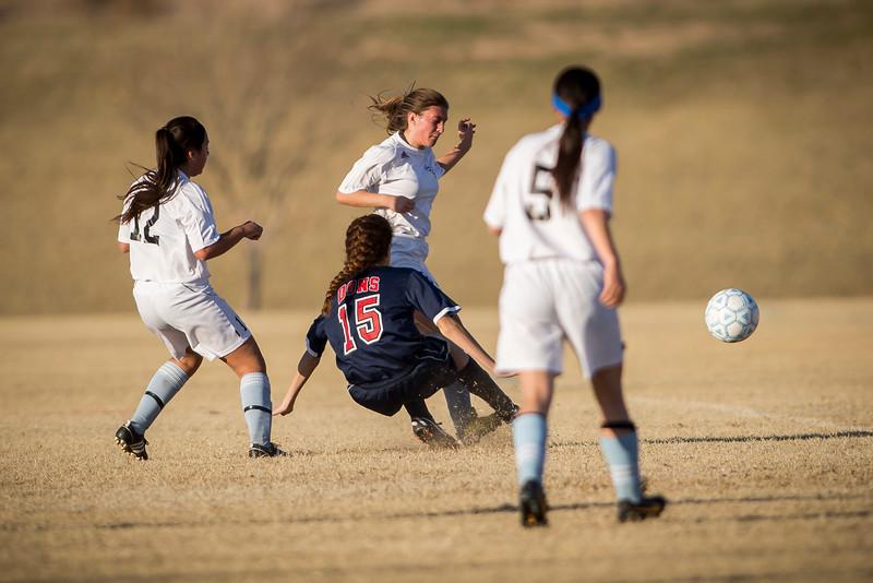 horizon_girls_soccer_157.jpg