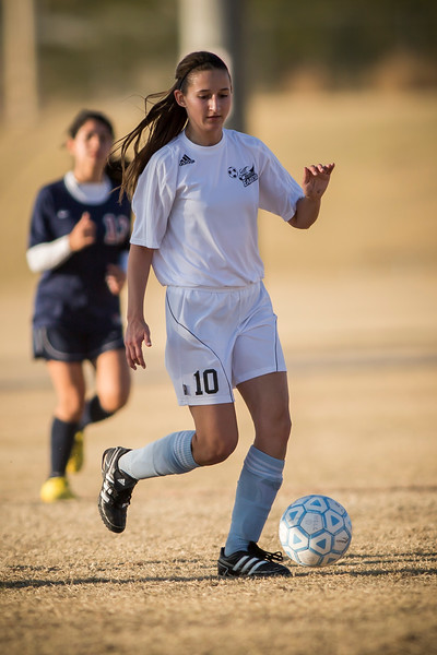horizon_girls_soccer_127.jpg