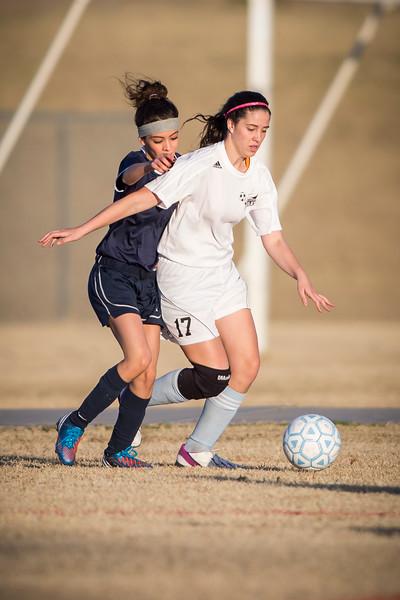 horizon_girls_soccer_34.jpg