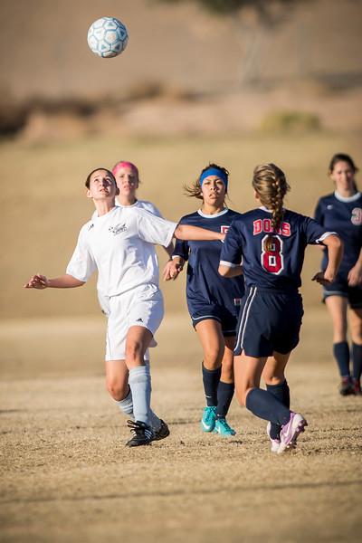 horizon_girls_soccer_109.jpg