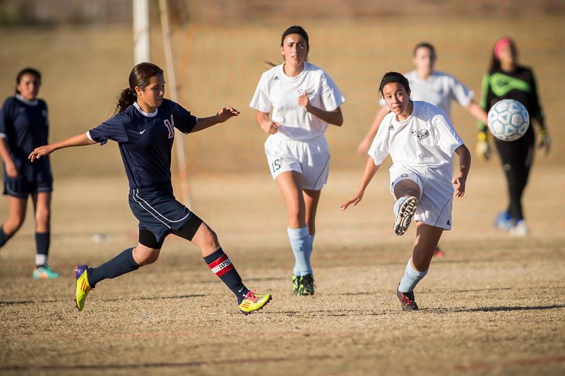 horizon_girls_soccer_134.jpg