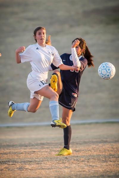 horizon_girls_soccer_91.jpg
