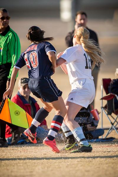 horizon_girls_soccer_165.jpg