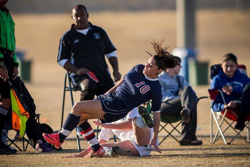 horizon_girls_soccer_172.jpg