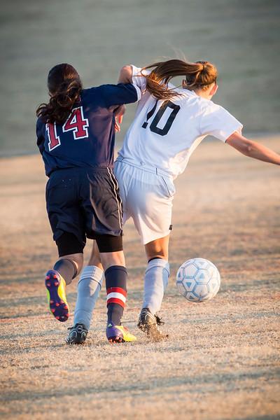 horizon_girls_soccer_88.jpg