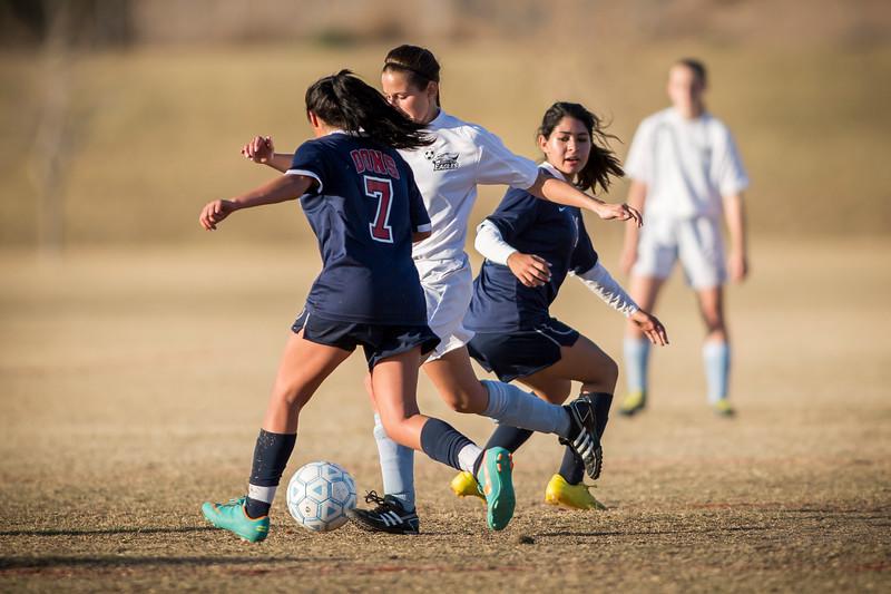 horizon_girls_soccer_147.jpg