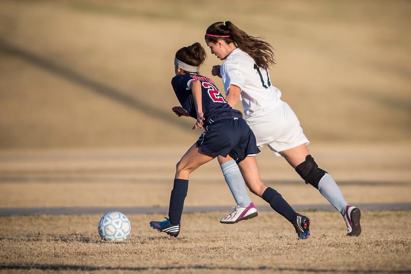 horizon_girls_soccer_32.jpg
