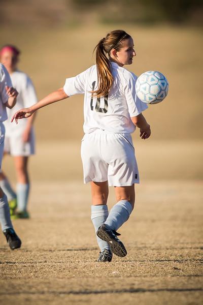 horizon_girls_soccer_169.jpg