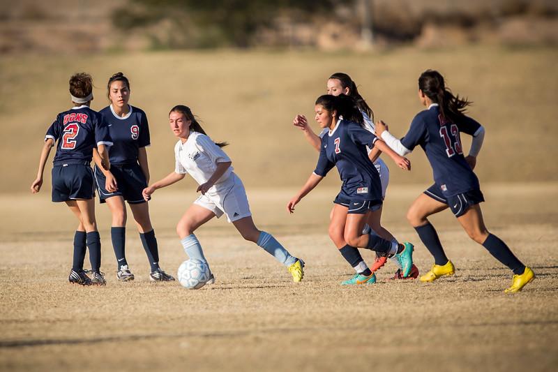 horizon_girls_soccer_116.jpg