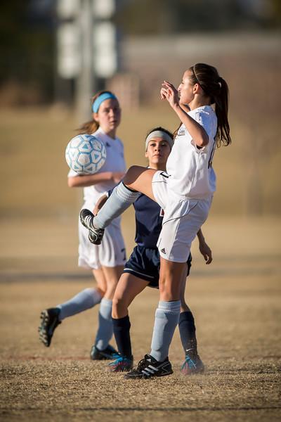 horizon_girls_soccer_124.jpg