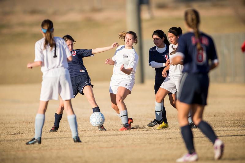 horizon_girls_soccer_163.jpg