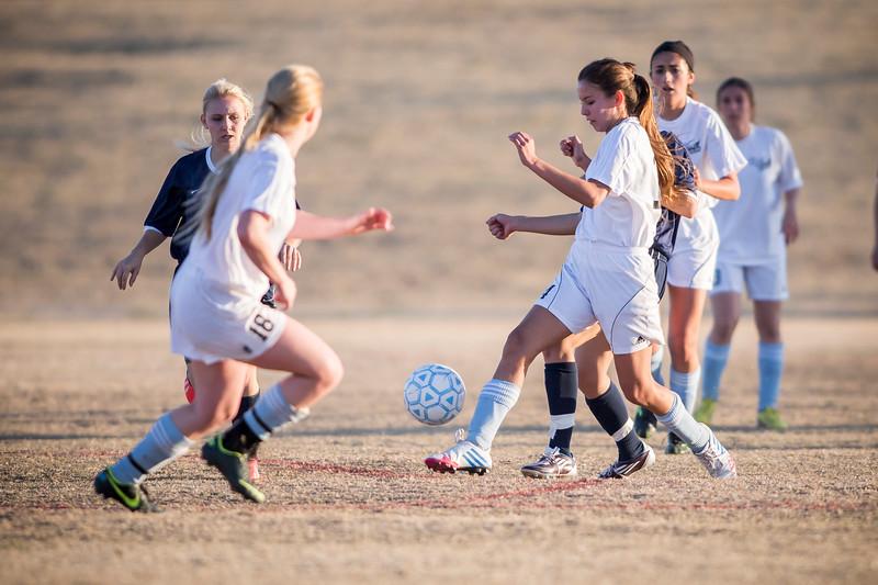 horizon_girls_soccer_45.jpg