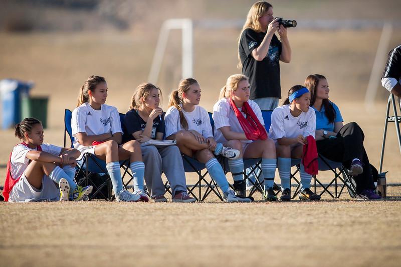 horizon_girls_soccer_98.jpg