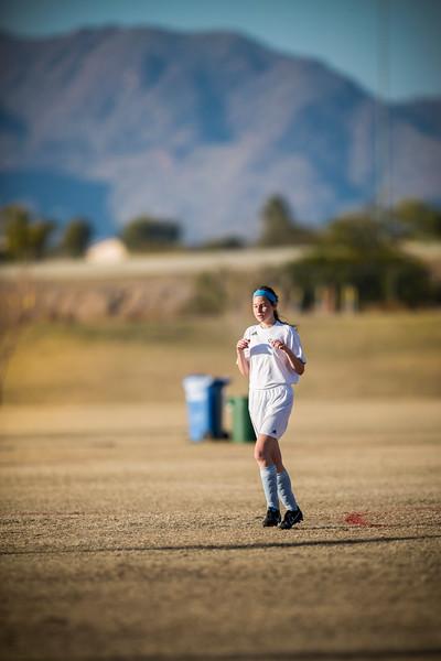 horizon_girls_soccer_120.jpg