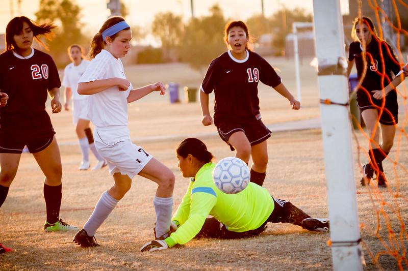 horizon_girls_soccer_71.jpg