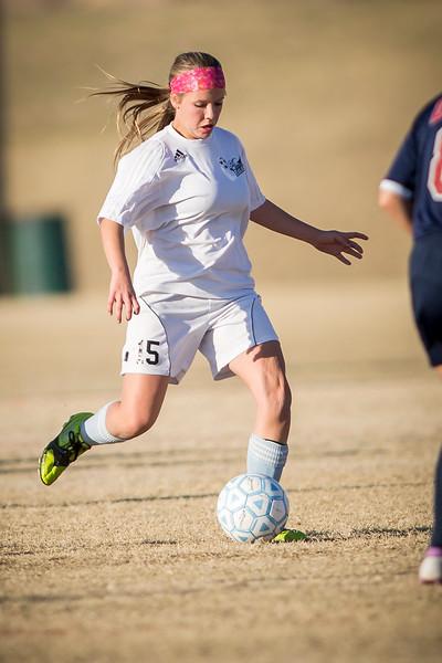horizon_girls_soccer_107.jpg