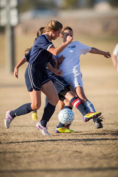 horizon_girls_soccer_131.jpg