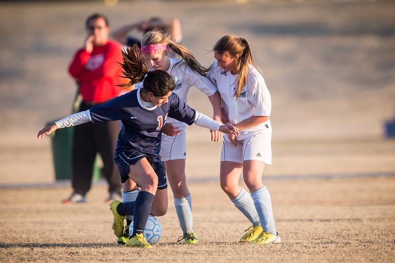 horizon_girls_soccer_65.jpg