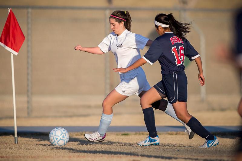 horizon_girls_soccer_37.jpg