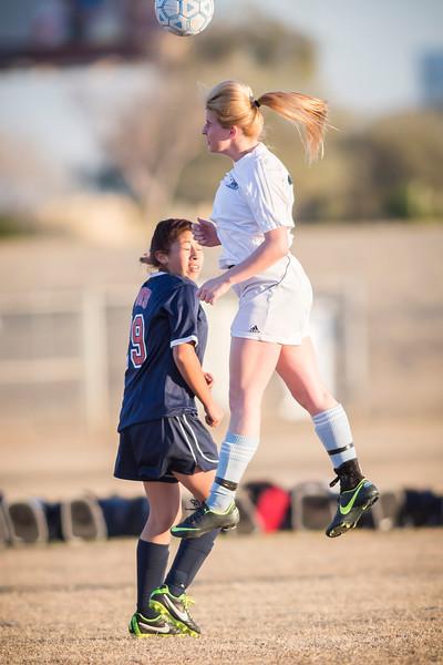 horizon_girls_soccer_62.jpg