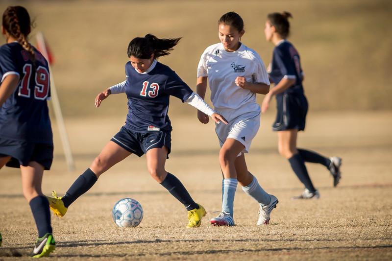 horizon_girls_soccer_159.jpg