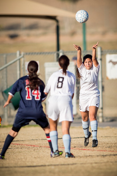horizon_girls_soccer_110.jpg