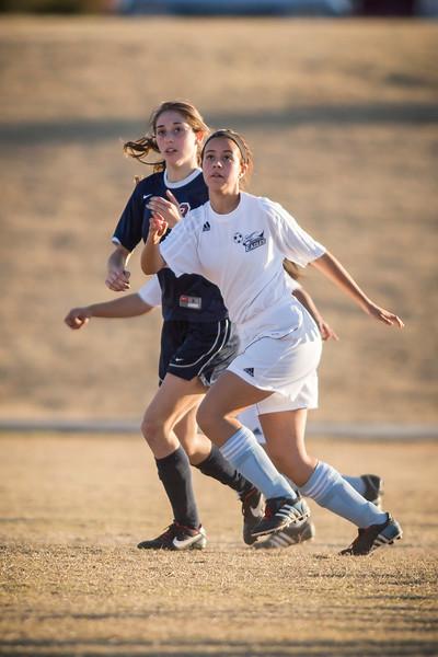 horizon_girls_soccer_08.jpg