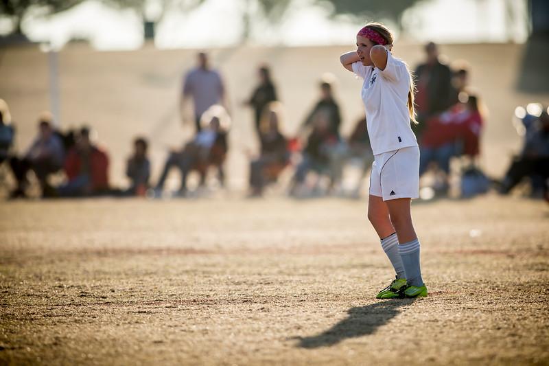 horizon_girls_soccer_175.jpg
