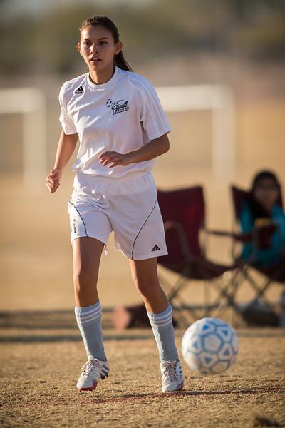 horizon_girls_soccer_153.jpg