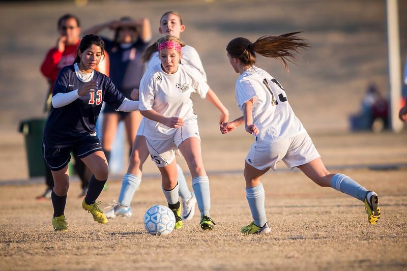 horizon_girls_soccer_64.jpg