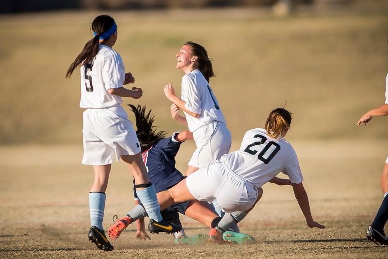 horizon_girls_soccer_141.jpg