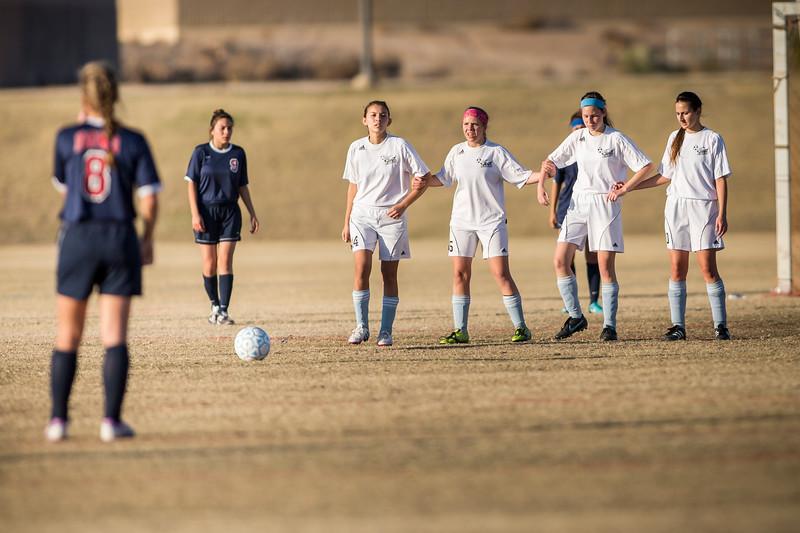 horizon_girls_soccer_143.jpg