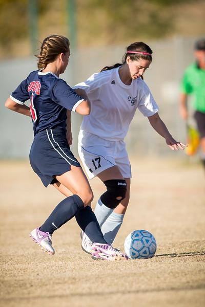 horizon_girls_soccer_102.jpg