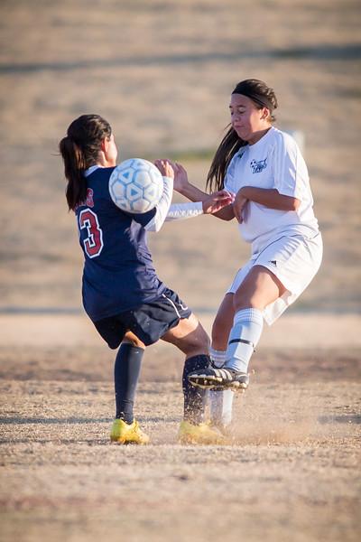 horizon_girls_soccer_44.jpg
