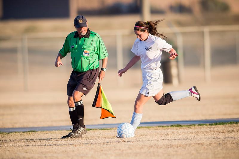 horizon_girls_soccer_54.jpg
