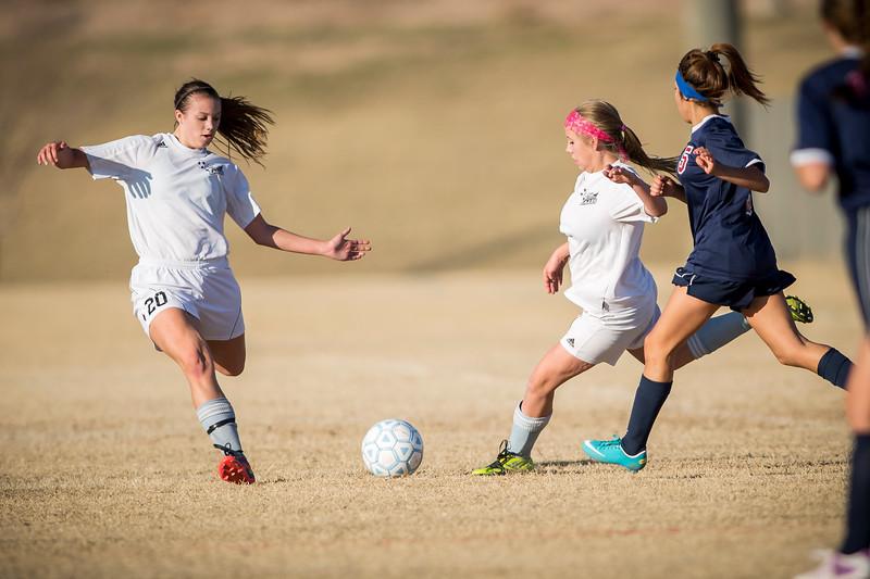 horizon_girls_soccer_103.jpg