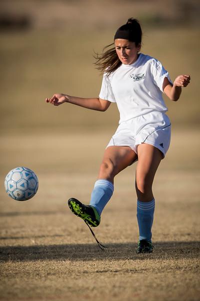 horizon_girls_soccer_101.jpg